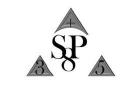 SP8 3 5