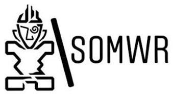 SOMWR