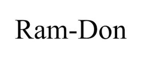 RAM-DON