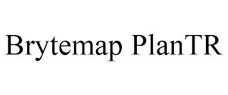 BRYTEMAP PLANTR