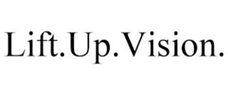 LIFT.UP.VISION.
