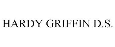 HARDY GRIFFIN D.S.