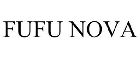 FUFU NOVA