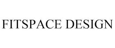 FITSPACE DESIGN