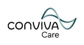CONVIVA CARE