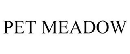PET MEADOW