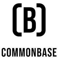 [B] COMMONBASE
