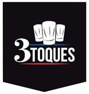3TOQUES