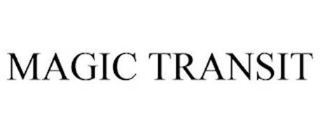 MAGIC TRANSIT