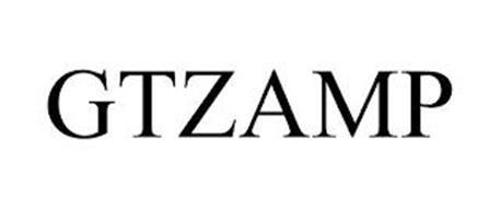 GTZAMP