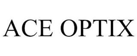 ACE OPTIX