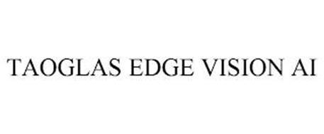 TAOGLAS EDGE VISION AI