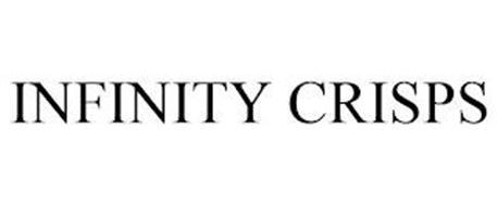 INFINITY CRISPS
