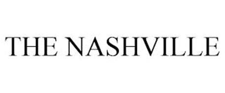 THE NASHVILLE