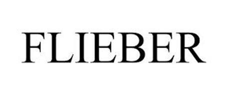 FLIEBER