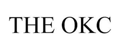 THE OKC