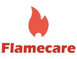 FLAMECARE