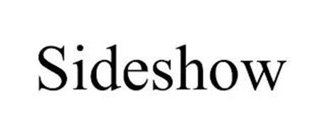 SIDESHOW'S