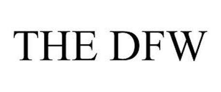 THE DFW