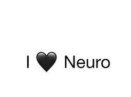 I NEURO