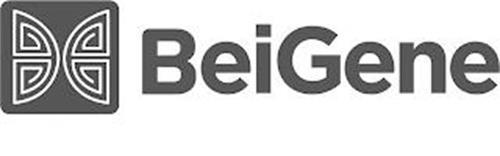 BG BEIGENE