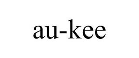 AU-KEE