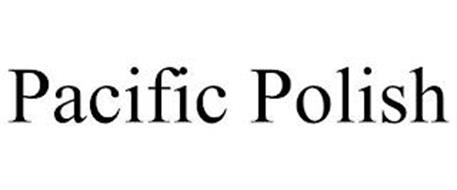 PACIFIC POLISH
