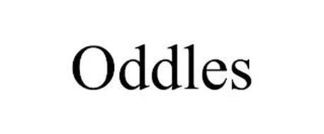 ODDLES