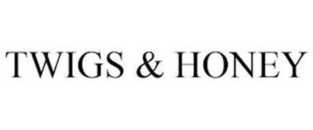 TWIGS & HONEY