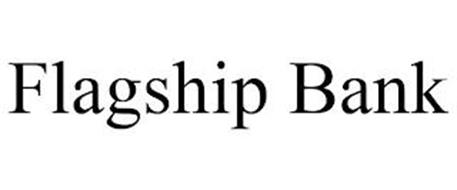 FLAGSHIP BANK
