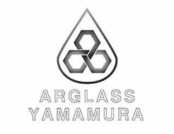 ARGLASS YAMAMURA