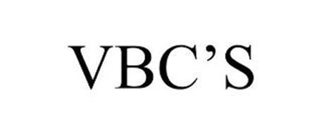 VBC'S