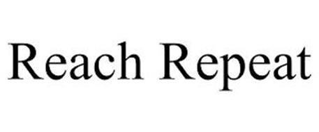 REACH REPEAT