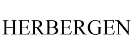 HERBERGEN