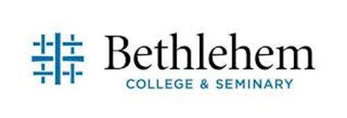 BETHLEHEM COLLEGE & SEMINARY
