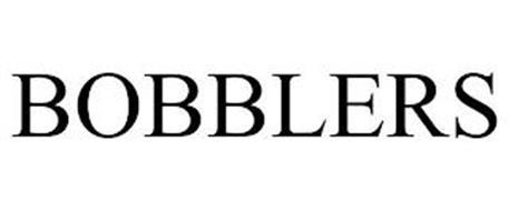 BOBBLERS