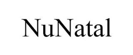 NUNATAL