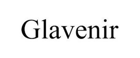 GLAVENIR