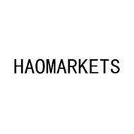 HAOMARKETS