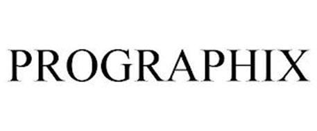 PROGRAPHIX