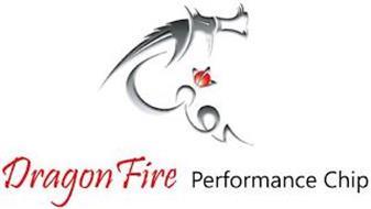 DRAGON FIRE PERFORMANCE CHIP
