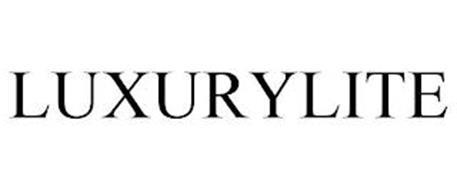 LUXURYLITE