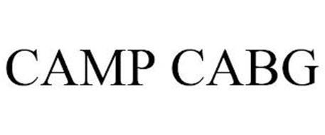 CAMP CABG