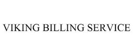 VIKING BILLING SERVICE
