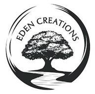 EDEN CREATIONS