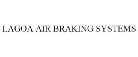 LAGOA AIR BRAKING SYSTEMS