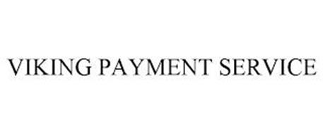 VIKING PAYMENT SERVICE