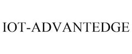 IOT-ADVANTEDGE