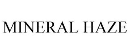 MINERAL HAZE
