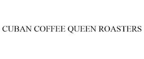 CUBAN COFFEE QUEEN ROASTERS